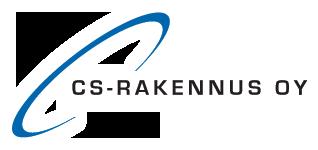 CS-Rakennus Oy